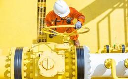 Thị trường ngày 16/5: Thép và cao su tăng trở lại, dầu thô tiếp tục đi lên, ngô cao nhất 6 tuần