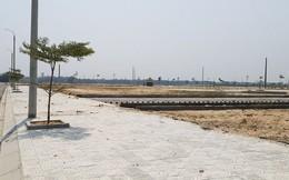 Bắc Ninh: Thanh tra 7 dự án thuê đất chậm triển khai