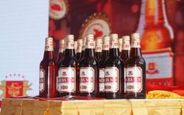 Trái với đà tăng trưởng của bia Sài Gòn, lợi nhuận quý 1 của bia Hà Nội đang ở mức thấp nhất trong nhiều năm