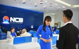 Chọn ngân hàng hay chọn giám đốc?