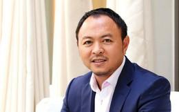 Chủ tịch Sơn Kim tiết lộ kế hoạch đổ 100 triệu USD xây dựng chuỗi cung ứng bán lẻ trải dài khắp nước, muốn trở thành 'bá chủ' ngành F&B Việt Nam