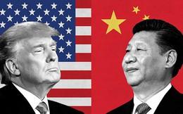 Bloomberg: Chiến tranh lạnh về công nghệ giữa Mỹ và Trung Quốc đã chính thức bắt đầu