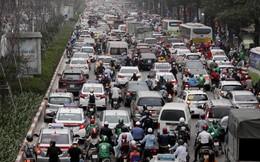Không phải ô nhiễm không khí, đây mới là tác động đe dọa Hà Nội và TP.HCM nhất từ biến đổi khí hậu