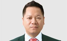 Một Phó TGĐ của Techcombank xin từ nhiệm