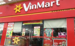 """Thị trường bán lẻ rộng mở, đại gia ngoại Auchan, Shop&Go... vẫn phải """"bán mình"""" xách vali về nước, doanh nghiệp Việt tận dụng cơ hội ra sao?"""