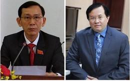Bộ KHĐT và Bộ VH-TT&DL đồng loạt có Thứ trưởng mới