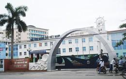 Trường đại học Hàng Hải bán vốn tại một công ty vận tải biển, giá khởi điểm hơn 90 tỷ đồng