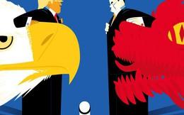 Chiến lợi phẩm từ chiến tranh thương mại: Việt Nam và phần còn lại của châu Á - Ai được ai mất?