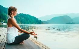 Nếu còn mơ hồ về thiền, đây là 10 trạng thái mà ai tập cũng đều trải qua: Vượt qua bối rối ban đầu sẽ thấy an yên cho tâm hồn