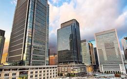 Công nghệ đang dần làm thay đổi cách thức giao dịch và quản lý bất động sản