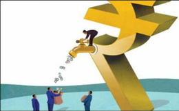 NVB, VIB, TLT, PXL, QNS, PGT, DTD, KTT, DIH, SHP, LCS, GTS, CCM, C4G: Thông tin giao dịch lượng lớn cổ phiếu