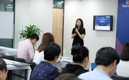 Giữ chân nhân tài từ ấn tượng đầu tiên - lời khuyên từ chuyên gia Hàn Quốc