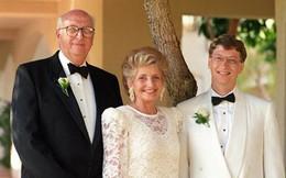 Bí mật về cách nuôi dạy con cái thành tỉ phú của cha mẹ Bill Gates: Con có thể quyết định độc lập nhưng không thể dễ dàng bỏ cuộc chỉ vì không giỏi thứ gì đó