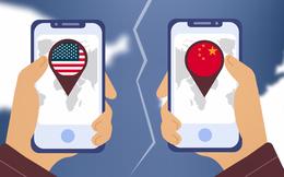 Việt Nam lựa chọn ra sao khi thế giới công nghệ đang phân thành hai cực Trung - Mỹ?