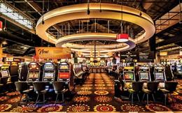 """Vì sao """"ông trùm cho vay nóng"""" Macau đầu tư 4 tỷ USD vào casino Việt Nam?"""
