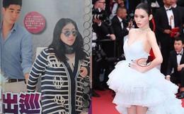 Tiêu chuẩn làm dâu, rể nhà vua sòng bạc giàu nhất Hong Kong: Tài sắc chưa đủ, quan trọng nhất là điều này