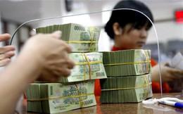 Tham vọng của các ngân hàng quy mô nhỏ