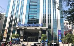 """Chỉ được cấp hạn mức tăng trưởng tín dụng 7% trong năm 2019, Sacombank xin NHNN cho nới """"room"""" lên 15%"""