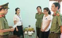Những lời khai rúng động trong vụ gian lận thi cử ở Sơn La