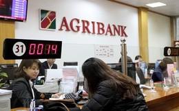 """Agribank CN Bắc Đắk Lắk: Bổ nhiệm 2 cán bộ """"thần tốc"""" 3 lần trong 1 năm"""