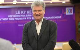 """Một hệ thống giáo dục Việt Nam chuẩn bị IPO, quỹ Pyn Elite Fund lên kế hoạch đầu tư """"đón đầu"""""""