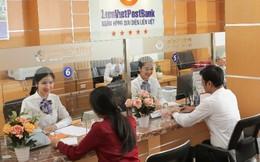 LienVietPostBank bổ nhiệm 2 phó TGĐ mới