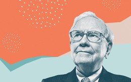 """Sau những thương vụ thất bại, liệu bàn tay vàng của Warren Buffett đã mất đi """"ma thuật""""?"""