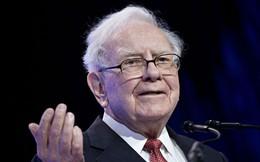 Ngồi trên đống tiền mặt khổng lồ, Berkshire Hathaway tiếp tục chi 1,7 tỷ USD mua cổ phiếu quỹ
