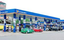 Giá xăng tăng cao, lợi nhuận quý 1 của Petrolimex tăng 30% lên 1.570 tỷ đồng