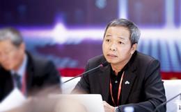 Chủ tịch CMC Nguyễn Trung Chính: Việt Nam đang chậm so với thế giới và chậm so với khu vực, thậm chí Campuchia cũng đã tuyên bố quốc gia số!