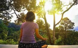 Khoa học đã tìm ra 3 thủ thuật giúp kéo bạn ra khỏi tâm trạng tồi tệ trong vòng chưa tới 5 phút