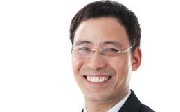 Đằng sau câu chuyện Chứng khoán Phương Đông đổi tên thành Tiên Phong, Phó Chủ tịch TPBank Đỗ Anh Tú tham gia HĐQT