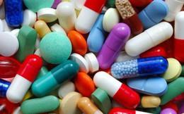 Phát hiện nhiều thuốc y học cổ truyền trộn lẫn tân dược