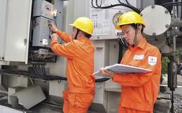 Thứ trưởng Bộ Công Thương: Sẽ sớm có kết luận về việc tăng giá điện đúng hay chưa đúng
