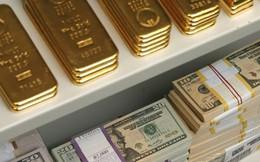 Nhà đầu tư dè chừng với vàng