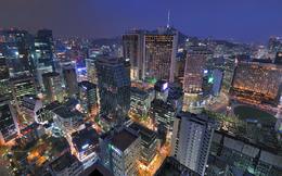 Hàn Quốc – con đường không rải hoa hồng và hành trình kiến tạo kỳ tích