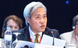 Tổng giám đốc VinaCapital: Giảm dần sự phụ thuộc vào tín dụng ngân hàng sẽ thúc đẩy phát triển kinh tế bền vững!
