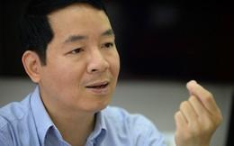 TS. Vũ Thành Tự Anh: 3 cỗ máy cho tăng trưởng, đảm bảo Việt Nam không rơi vào bẫy thu nhập trung bình!
