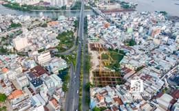 3 dự án bất động sản mới tại quận 4 đang chờ nhà đầu tư