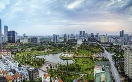 Lấy ý kiến dự thảo Nghị định về cơ chế, chính sách tài chính ngân sách đặc thù với Hà Nội
