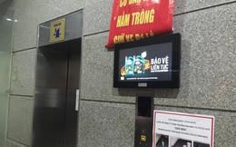 Hà Nội: Hàng loạt sai phạm tại chung cư M5 Nguyễn Chí Thanh