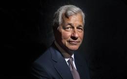 Sếp JPMorgan đánh cược 80% Mỹ - Trung sẽ đạt thỏa thuận thương mại