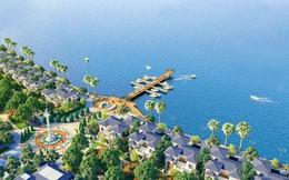 Dòng tiền của nhà đầu tư bất động sản đang chuyển đến những vùng đất nào?