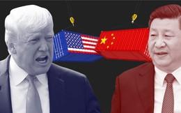 Trung Quốc sắp công bố Sách Trắng về đàm phán thương mại Mỹ - Trung