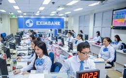 Eximbank chốt lịch họp ĐHĐCĐ vào ngày 21/6