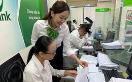 Giao KPI cho nhân viên ngân hàng theo lợi nhuận: Tại sao không?