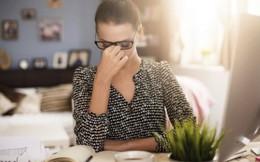 """12 lời khuyên giúp bạn tạm biệt mọi lo âu, căng thẳng """"ăn mòn"""" bản thân: Thực hiên ngay để ngày mới không còn mệt mỏi, suy tư"""