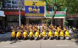 Ứng dụng gọi xe Be chính thức có mặt ở Đà Nẵng