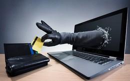 Ví điện tử, Ngân hàng số: Cảnh giác cao độ với hacker tấn công