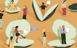 Xã hội tôn thờ người hướng ngoại, bỏ quên người hướng nội: 5 kỹ năng bẩm sinh quý giá của người hướng nội mà mọi doanh nghiệp nên biết